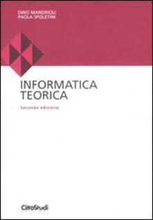 Lpgcsostenible.es Informatica teorica Image