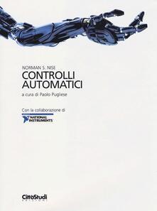 Controlli automatici.pdf