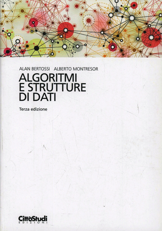 read Equilibrium