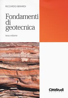 Fondamenti di geotecnica.pdf