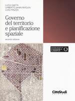 Governo del territorio e pianificazione spaziale. Con Contenuto digitale per download e accesso on line