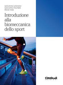 Introduzione alla biomeccanica dello sport
