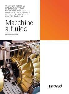 Macchine a fluido.pdf