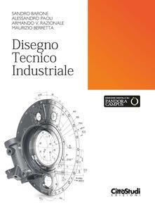 Ristorantezintonio.it Disegno tecnico industriale Image