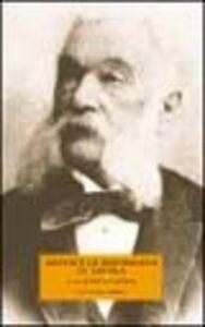 Foto Cover di Artusi e la selvaggina in tavola, Libro di Pellegrino Artusi, edito da Editoriale Olimpia