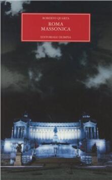Roma massonica.pdf