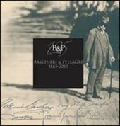 Baschieri & Pellagri 1885-2010