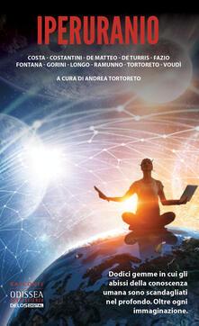 Iperuranio.pdf