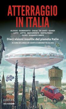 Atterraggio in Italia.pdf
