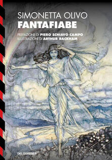 Antondemarirreguera.es Fantafiabe Image