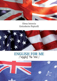Promoartpalermo.it English for me Image