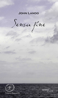 Senza fine - Lando John - wuz.it