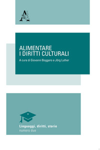 Alimentare i diritti culturali - - wuz.it