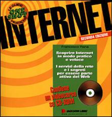 Rallydeicolliscaligeri.it Internet. Con CD-ROM Image