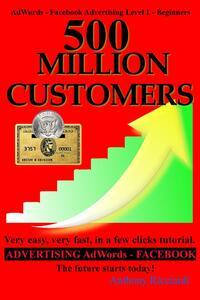 500 million customers