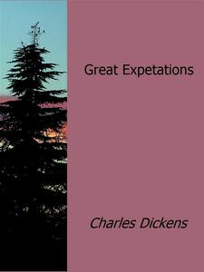 Great Expetations