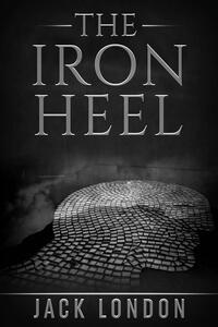 The Iron Heel