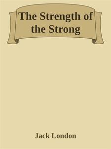 Thestrength of the strong