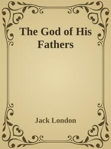Thegod of his fathers