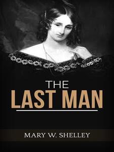 Thelast man