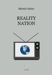 Reality Nation