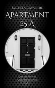 Apartment 25A
