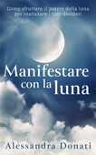 Immagine di ebook
