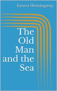 Ebook The Old Man and the Sea Ernest Hemingway