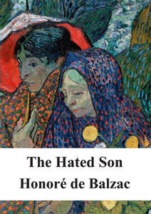 Thehated son