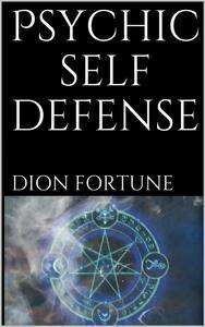 Psichic self-defense