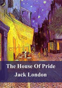 House Of Pride