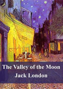 Thevalley of the moon