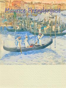 Maurice Prendergast. Selected paintings. Ediz. illustrata