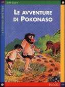 Libro Le avventure di Pokonaso John Grant