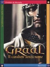 Graal, il cavaliere senza nome