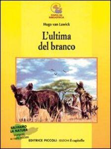 Libro Dinosauri