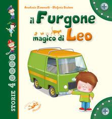 Il furgone magico di Leo.pdf