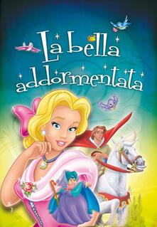 Lpgcsostenible.es La bella addormentata-Peter Pan Image
