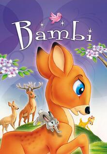 Bambi-Biancaneve.pdf