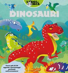 Dinosauri.pdf