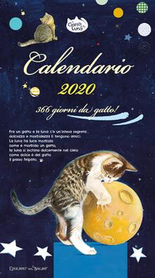 Il gatto e la luna. Calendario medio 2020.pdf
