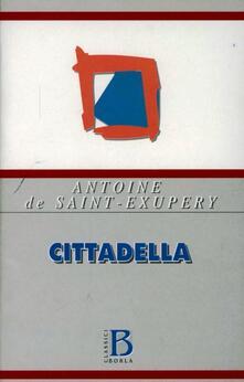 Associazionelabirinto.it Cittadella Image