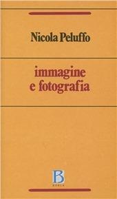 Immagine e fotografia