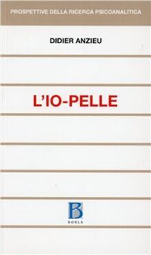 Listadelpopolo.it L' io-pelle Image