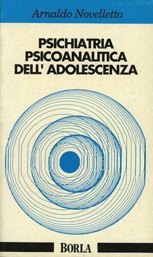 Psichiatria psicoanalitica delladolescenza.pdf