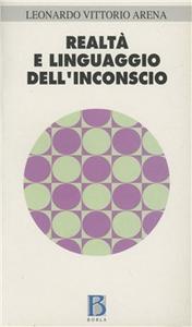 Libro Seminari italiani Wilfred R. Bion