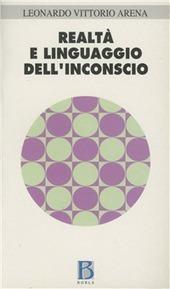 Seminari italiani