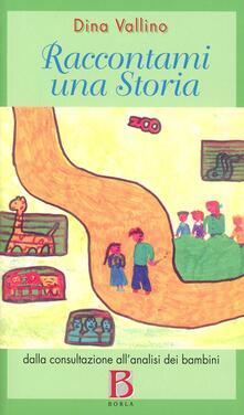 Raccontami una storia. Dalla consultazione allanalisi dei bambini.pdf