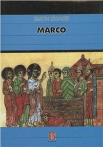 Libro Marco Simon Légasse
