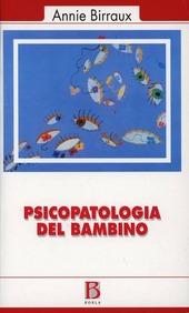 Psicopatologia del bambino
